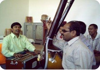 music-class-in-progress